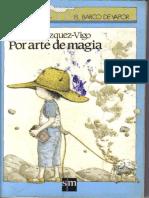 Vazquez Vigo Carmen - Por Arte De Magia.pdf