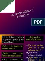 269227136-Medicina-y-filosofi-a.pptx