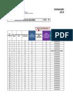 MACRO CALIFICACION ENES P10 SEPT 2015 V1 09.xlsx