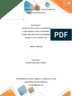 Fase 4.Informe de Almacenamiento