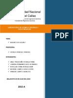 286992979-Haluros-de-Alquilo-Terminado.docx