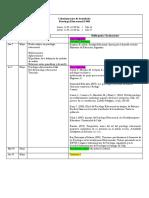 CalendarizaciondeAcasasdtividades2.0_2018