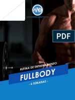 Rutina Full Body de Regalo.pdf