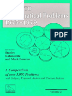 Index_to_Mathematical_Problems_1975-1979.pdf