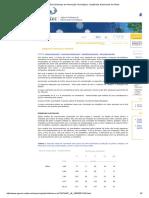 Agência Embrapa de Informação Tecnológica - Exigências Nutricionais Da Planta