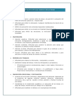 FICHA_1.8_Principales_dificultades_ejecutivas.pdf