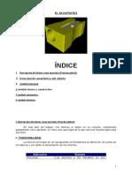 1018343 Analisis de Objeto Tecnico El Sacapuntas