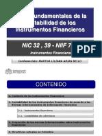 INTRUMENTOS  FINANCIERO-PRESENTACION JAVERIANA.pdf