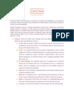 Potafolio Corporativo 2017 (1)