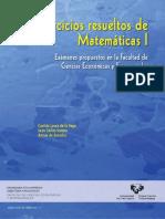 matematicas resueltas.pdf