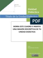 Modelo UDCompetencias (1)