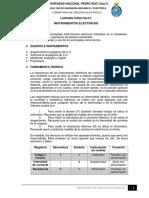 LABORATORIO N.01.docx