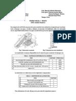 23051_-_Analisis_Numerico_-_2015_-_S1_-_PP1_-_Ensayo_-_Mg_c_Ing._Civil._Mec._Marcelo_Gallardo_Maluenda.pdf