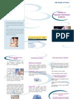 Folheto preparação biberão.pdf