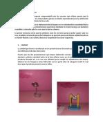 Atributos Del Producto Parte de Lorena Pomez