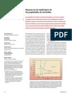 avances_las_mediciones.pdf