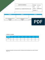 Procedimiento No. 5 Administracion de Plataforma-revisadoEV
