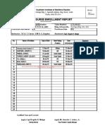 03 e-report-GTF-019-03 (8-13, 15-16 dec)