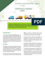 diagnosticoabordo_1_260117.pdf