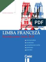 limba_franceza_exercitii_pentru_clasele_ix-x_cor.0780.pdf
