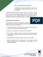 GUIA PARA ELABORACIÓN DE RELATORIAS.pdf