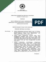 PP-79-Tahun-2010.pdf