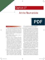 Artrite Reumatoide.pdf