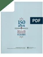 150 Años Filatelia - Boletín.pdf