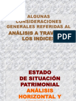 3 INDICES DE ANALISIS julio 2005.ppt