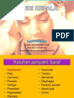 Kuliah_Nyeri-Kepala2016.pptx