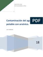 InformeCienti Ferreira 1