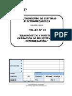 12+Diagnóstico+y+puesta+en+operación+de+un+sistema+de+refrigeración..doc
