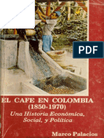 ElcafenColombia_Primeraedicion1979