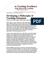 V9-N3-Chism.pdf