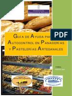 GUIA_PANADERIAS-PASTELERIAS.pdf