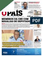 Jornal Completo1 6