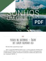 Plano de Estudos 03 - 12.09.pdf