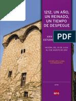 El_ano_de_la_batalla_de_Las_Navas_de_To.pdf