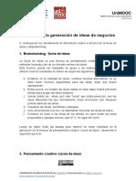 Más contenido 4.pdf