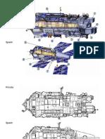 MIR-144_part4.pdf