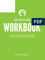 Gratitude Workbook.pdf