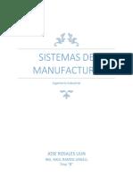 sistemasdemanufacturaunidad1