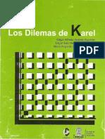 Karel Los Dilemas De