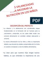 DIETAS VALANCEADAS PARA MEJORAR LA NUTRICIÓN EN LOS.pptx