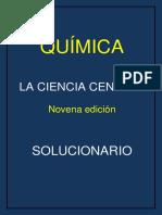 Docslide.net Solucionario Quimica La Ciencia Central 9na Edicion Theodore l Brown