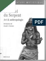 203368947-Aby-Warburg-Le-Rituel-Du-Serpent.pdf