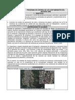 Ficha Plan Manejo Ambiental Recurso Aire EFREN BARBOSA