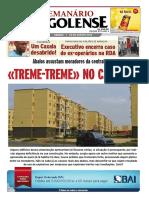 SA_JORNAL ONLINE FIM 579 .pdf