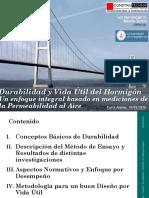 Durabilidad-Un-enfoque-integral-kT-UMAG-2016.03.18-2.pdf
