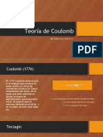 Teoría-de-Coulomb[1]